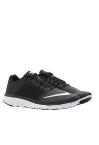 Zapatilla Nike Fs Lite Run 3, Talla 42. Envio Gratis