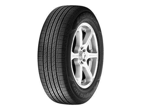 Imagen 1 de 6 de Neumático Hankook 235 65 R17 104h Dynapro Hp2 Ra33