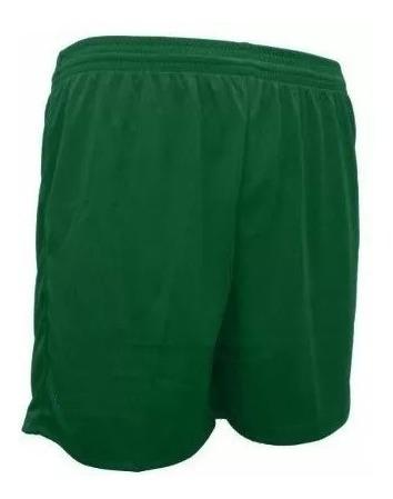 Shorts Masculino Calção Plus Size Sport Grande G1 Ao G5 Academia Lazer Tamanho Grande Poliester