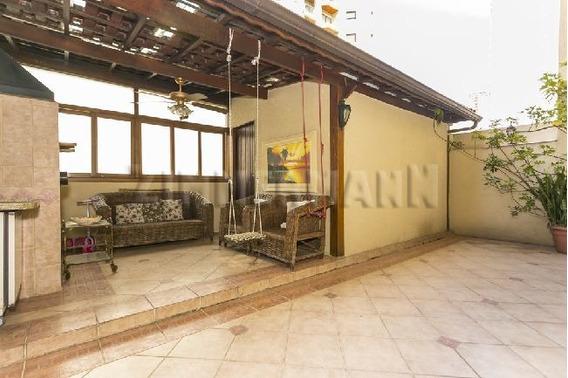 Apartamento - Higienopolis - Ref: 82575 - V-82575