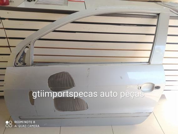 Porta Esquerda Saveiro G5/g6/g7 2009/2018