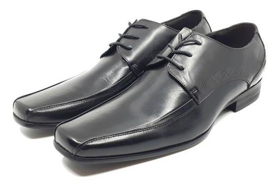 Kenneth Cole Zapatos New York Magic Place Lace-up Oxford