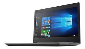 Notebook Lenovo Ideapad 320 Celeron 4gb 1tb 14 Frete Grátis