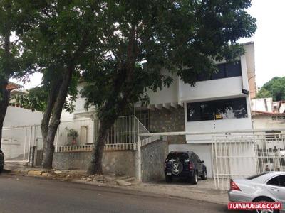 Cc Oficinas En Alquiler 18-7014 Carlos Chavez 04120112739