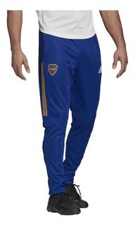 Pantalon Adidas De Poliester Mercadolibre Com Ar