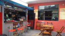 Lanchonete E Cafeteria Em Diadema