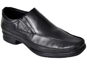4a696b11 Zapato Hombre De Cuero Stork Man Art: Fabian Para Vestir