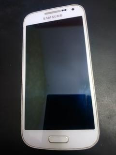 Módulo S4 Mini I9500 Usado Original