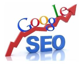 Promo: Comprar Backlinks Seo Pirâmide Web 2.0 Top 10 Google