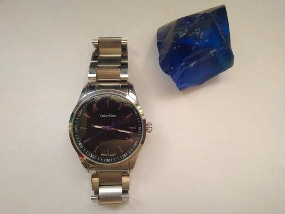 ¡¡¡ Remato ¡¡, Reloj Marca Calvin Klein, Original