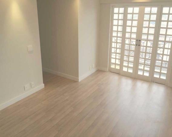 Apartamento - Ap00730 - 3523026