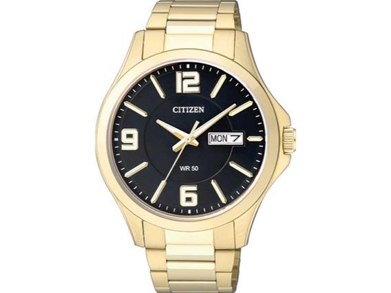 Relógio Citizen Masculino Tz20537u 005678rean