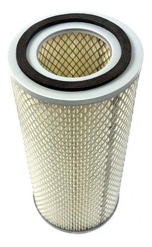 Filtro Para Aire Generador Bounus Cod. 210172