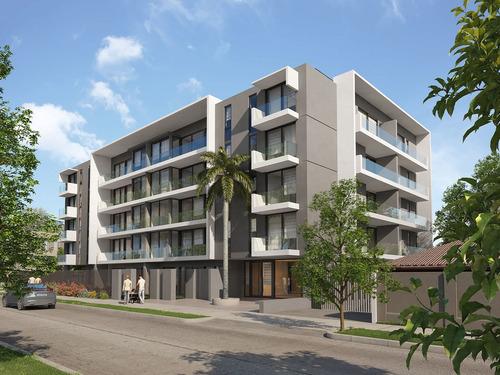 Imagen 1 de 7 de Edificio Gerona