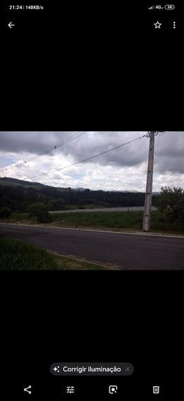 Terreno Bragança Paulista Condomínio Fechado