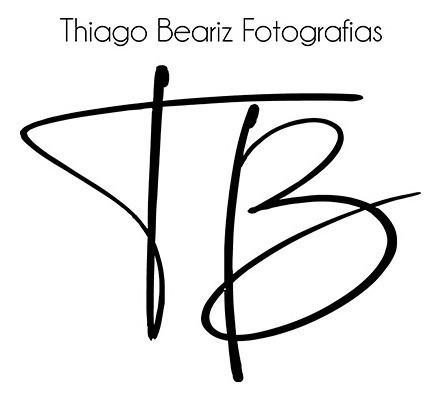 Ensaio Fotografico
