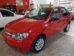 Fiat Palio Fire 1.4 8v