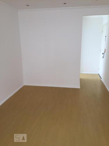 Apartamento À Venda - Piqueri, 2 Quartos,  80 - S893112931