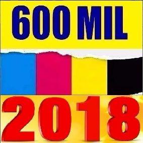 600 Mil Imagens Vetores + Brindes - Envio Imediato