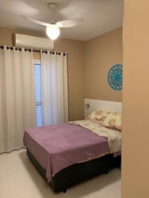 Casa Com Piscina No Bairro Stella Maris, Em Peruíbe 7591