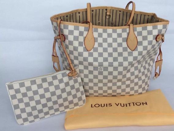 Bolsos Carteras Para Damas Louis Vuitton Gucci Oferta