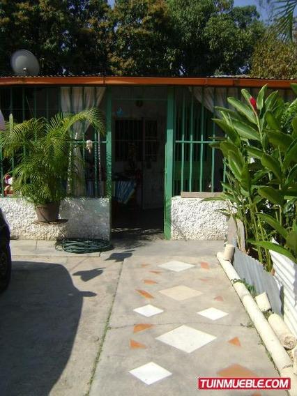 Casa En Venta En Valencia Código:idc1165 .,