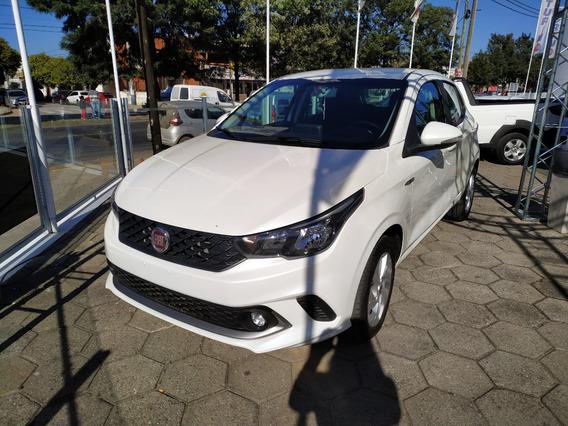 Fiat Argo 1.3 Drive Gse Pack Conectividad 2020