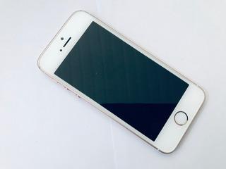 iPhone SE 32gb 12x Sem Juros Super Promoção Usado