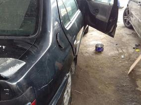 Peugeot 306 Ok