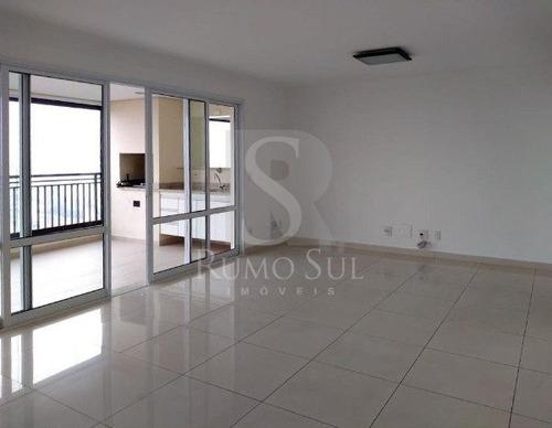 Apartamento - Jardim Marajoara - Ref: 37892 - L-37892