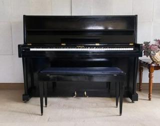 Remato Legendario Piano Yamaha P2 Nippon Gakki