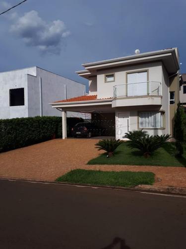 Casas - Ref: V10703