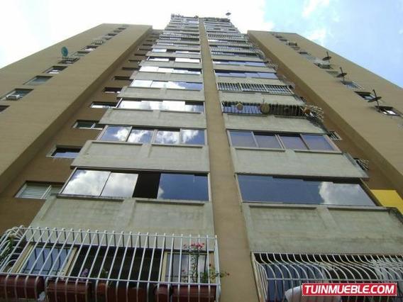 Jg 14-7882 Apartamentos En Venta Lomas De Prados Del Este