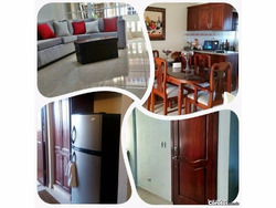 Apartamentos De 95mts2 Barato Y Bonitos