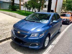 Chevrolet Prisma 1.4 Ltz Aut. 4p !!! Ipva 2018 Pago!!!