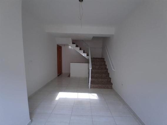 Conjunto Em Vila Belmiro, Santos/sp De 91m² 2 Quartos À Venda Por R$ 385.000,00 - Cj548212