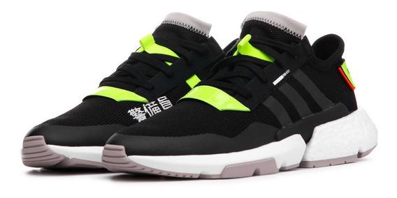 Tenis adidas Originals Pod-s3.1 Hombre Casuales Envío Gratis
