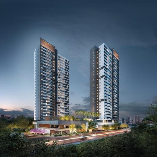 Apartamento - Ap00884 - 68688424