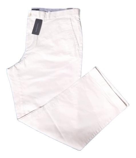 Pantalón Devestir Para Caballero Calvin Klein Original 42x30
