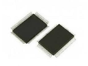 Micro Processador Tv Cce Tda9570h/n3/a Original