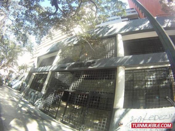 Apartamentos En Venta La Candelaria - Mls #19-2272