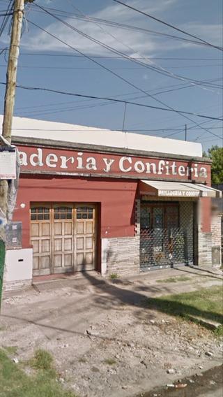 Alquiler De Local En Lomas De Zamora