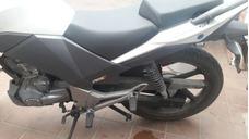Zanella Rx 1 150 Cm