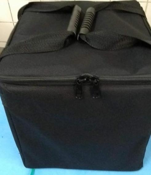 Bag Capa Para 4 Globos De 40