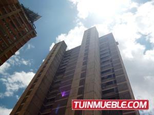 Apartamentos En Venta Inmueblemiranda 17-10046