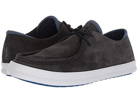 Zapatos Camper Chasis 50438603