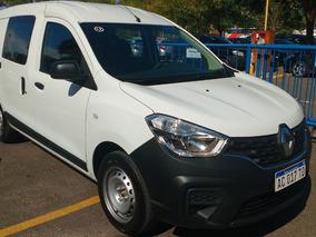 Nueva Renault Kangoo, Lanzamiento , Precios Exclusivos (gpb)