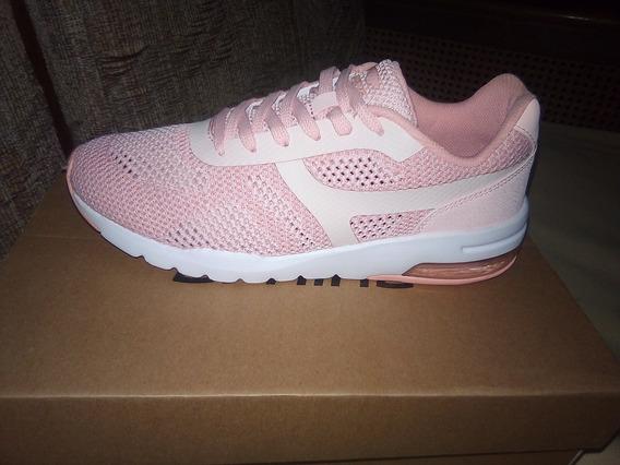 Zapatos Deportivos Para Damas.