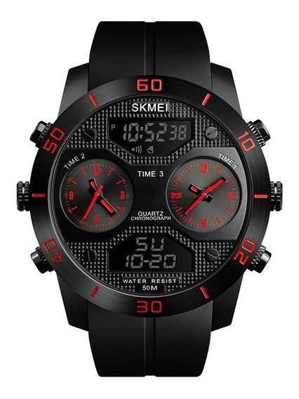 Relógio Skmei 1355 Original