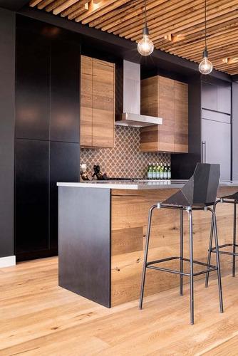 Imagem 1 de 9 de Projeto De Arquitetura - Reforma Comercial E Residencial